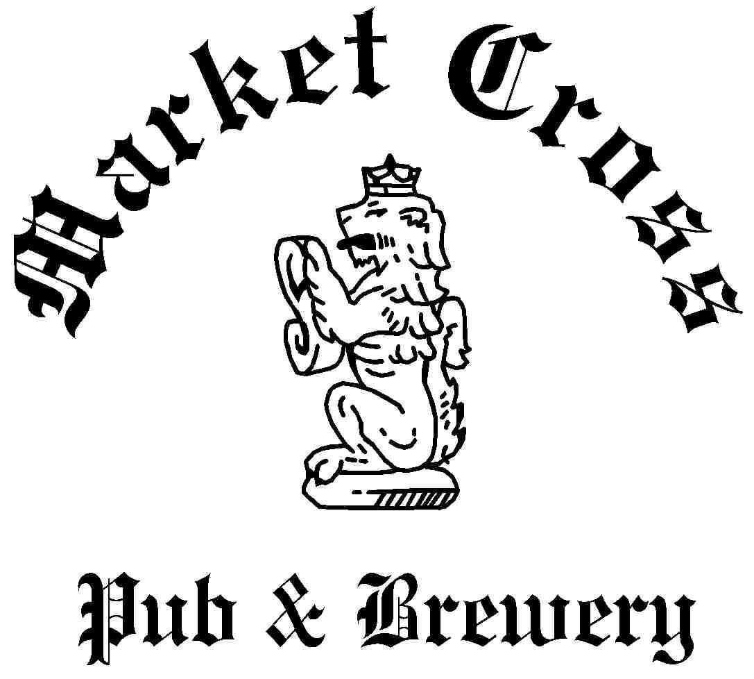 Market Cross Pub