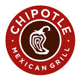 Chipotle Mexican Grill Opening in Destin