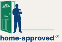 home_approved_logo_reg