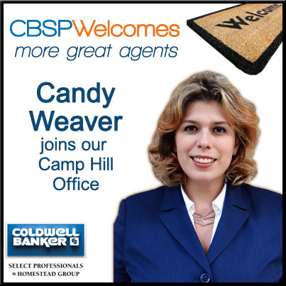 Camp-Hill-Real-Estate-Agent-Candy-Weaver