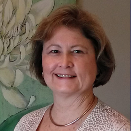 Debra Moynihan, RNC, MSN