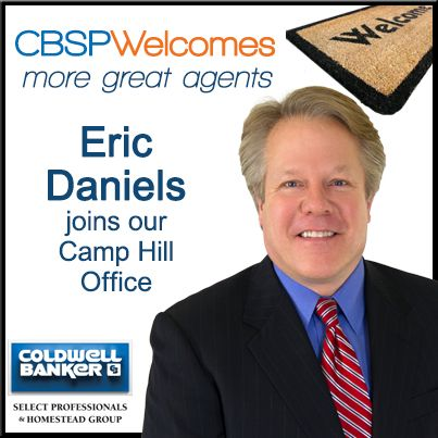 Camp-Hill-Real-Estate-Eric-Daniels