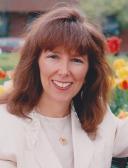 Debra Jason, Marketing & writing with heart, not hype