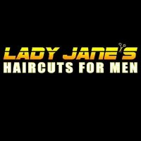 Lady Janes New Location,  14614 Pearl Rd, Strongsville, OH
