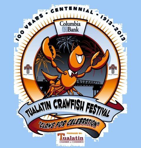 2013 Crawfish Logo-update (Small)