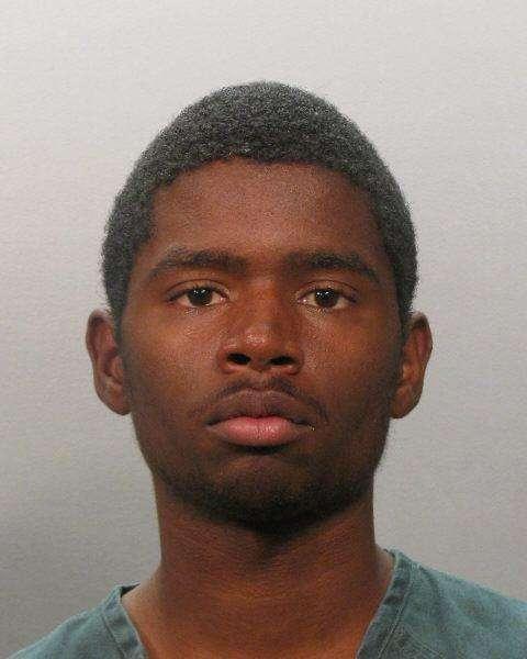 Daniel-Palmier-arrested-twice-in-one-day-Boston-MA