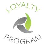 ProperHost Loyalty Program