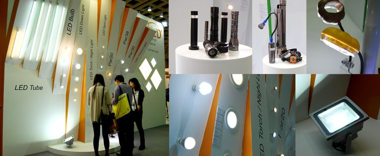 fzled2014_Taiwan_International_Lighting_Show-3