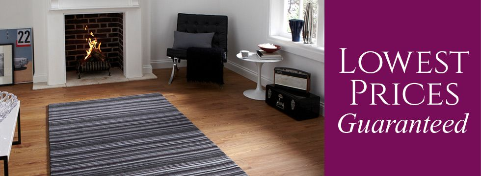 cheap rugs online
