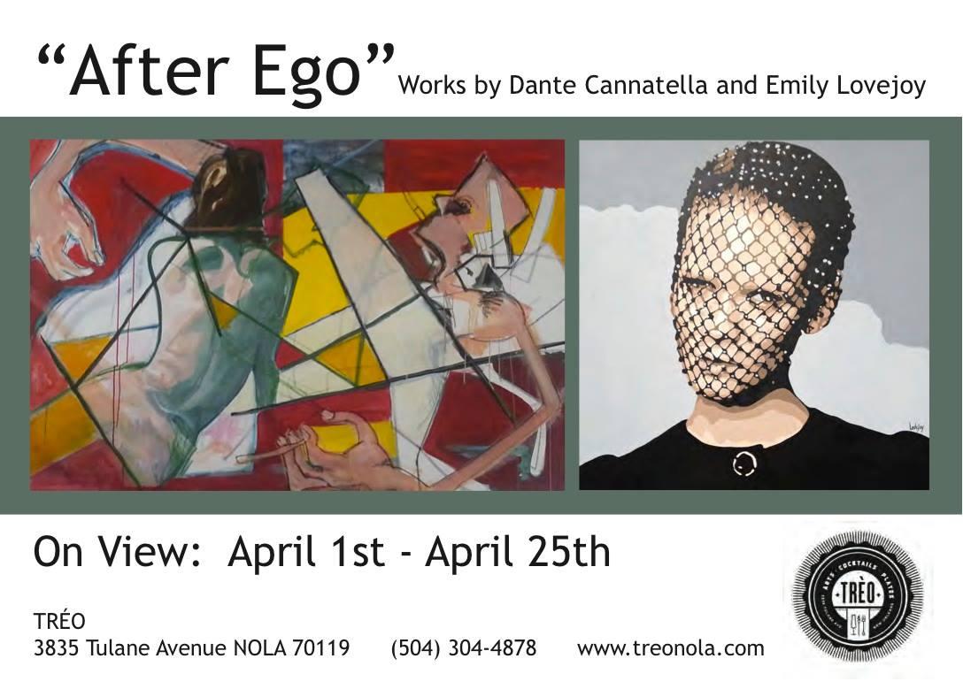 After Ego