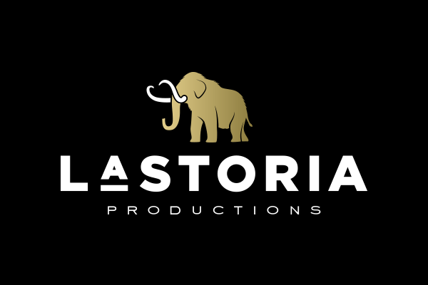 Professional Video Production Company - La Storia Productions