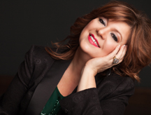 "Mary Carrick, cabaret singer, to release debut album 'Let's Fly"", May 13, 2014"