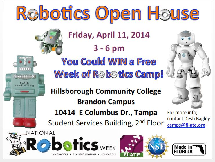 Robotics Day Flyer 2014 (2)