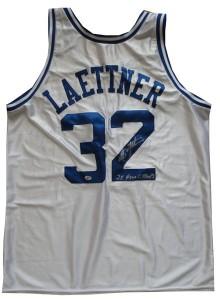 Christian-Laettner-Signed-Duke-Jersey-220x300