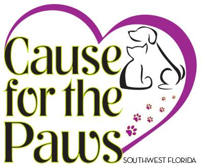 PAWS_Logo_SWFL