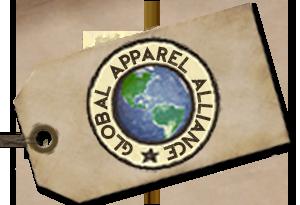 Global Apparel Alliance