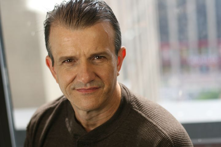 Danny O'Shea