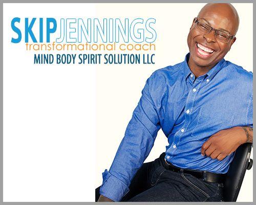 Skip Jennings