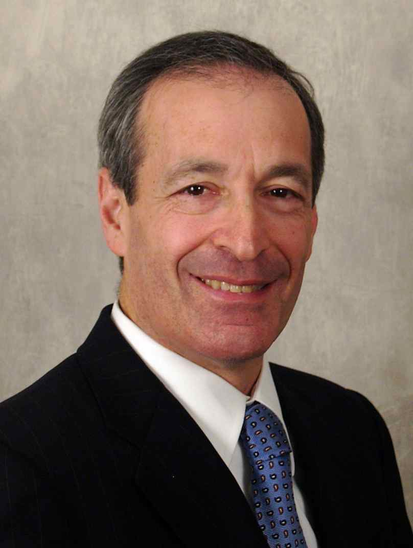 Fred Weinstein has litigated several reported business valuation cases
