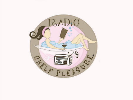 Shelf Pleasure Radio on LA Talk Radio