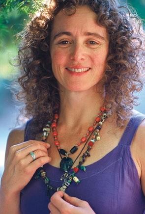 Christina Pratt