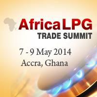 Africa LPG Trade Summit