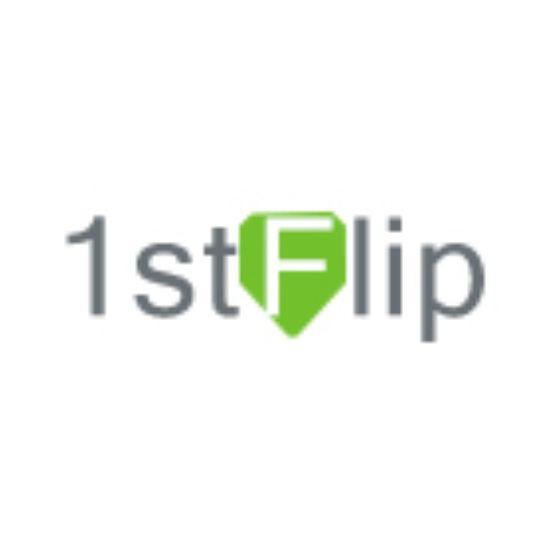 1stFlip