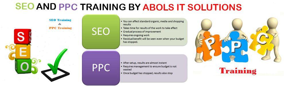 SEO-&-PPC-Training-Center copy