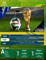 brasil_digital_signage_partteam_oemkiosks