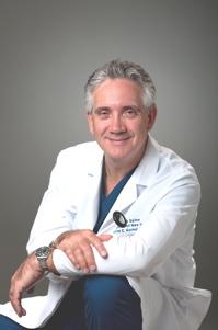 Neurosurgeon Ezriel Kornel MD