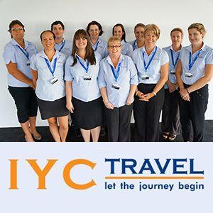 300 IYC Team 2014