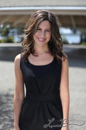 Jennifer Nilssen