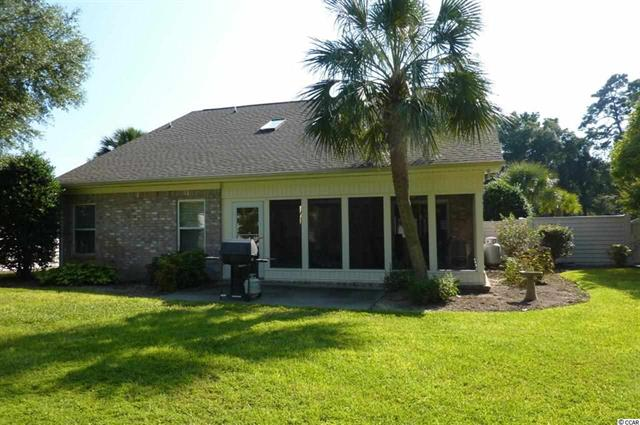 Myrtle Beach SC Houses For Sale