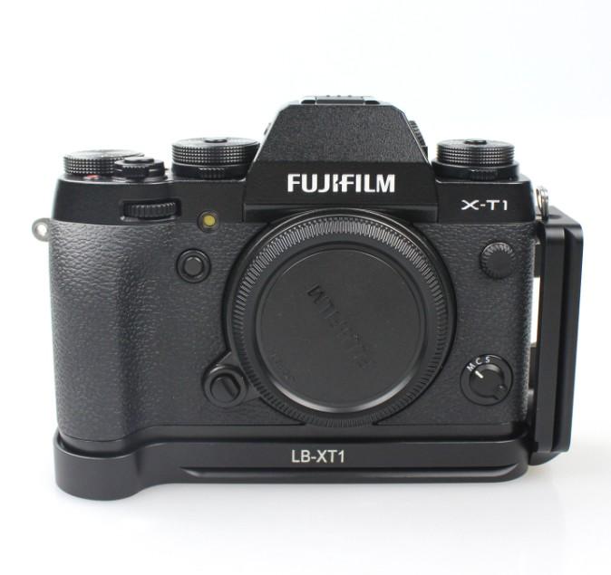 LB-XT1-5