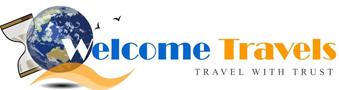 welcome-logo-1-300
