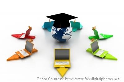 Diploma in Web Journalism