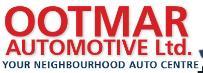 Ootmar Automotive Ltd