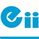 logo 128x128