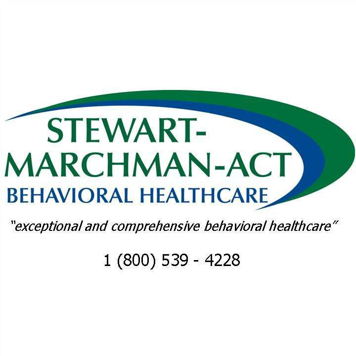 SMA Behavioral Healthcare is starting a Mental Health First Aid program.