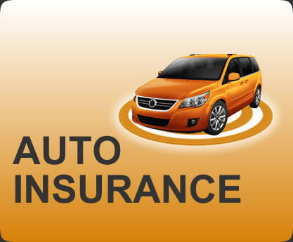 Car Insurance from Algarath Updates News