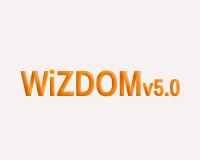 wizdom-logo-new