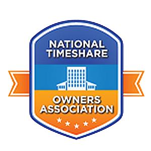 NTOA Logo300