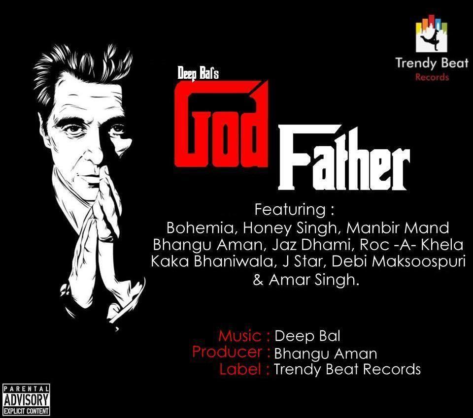 Cover_God_Father_Album