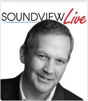 Jim Kerr Webinar