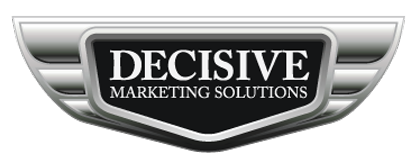 Decisive Marketing Solutions