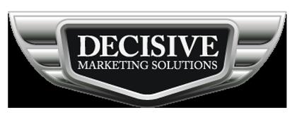Decisive Marketing Solutions
