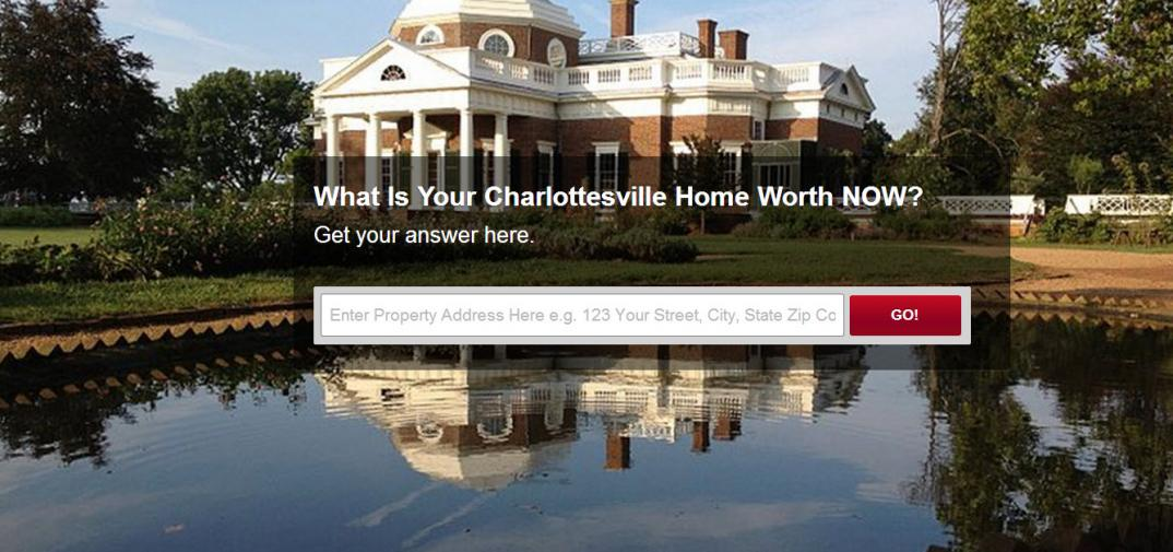charlottesville image house value ad