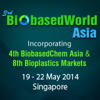 3rd Biobased World Asia