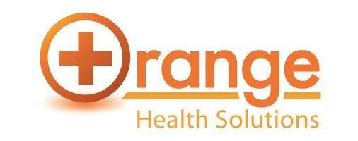 www.orangehealth.net