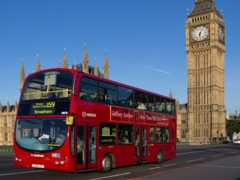 12303345-london
